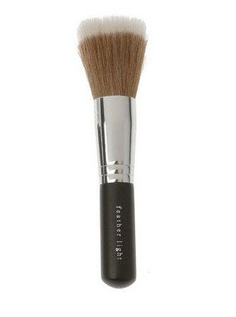 Bare Escentuals Feather Light Face Brush