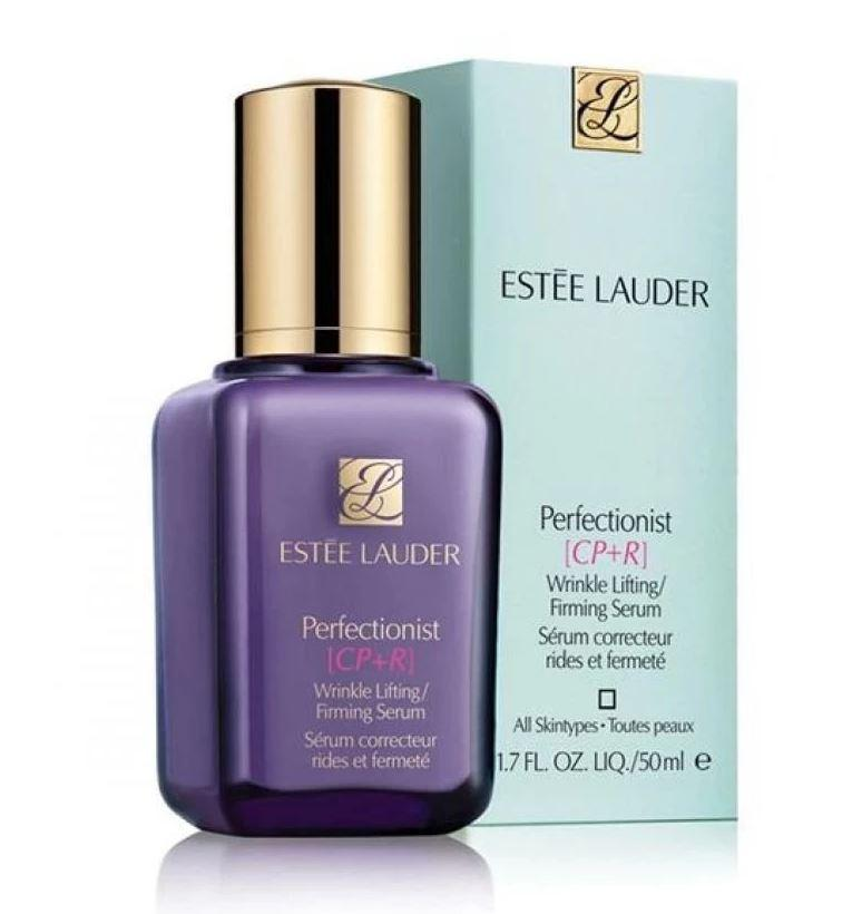 Estee Lauder - Advanced Night Repair Synchronized Recovery Complex II - 50ml/1.7oz